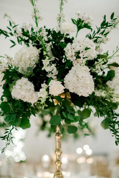 0070_Katie & Sean Hibernian Wedding {Jennings King Photography}
