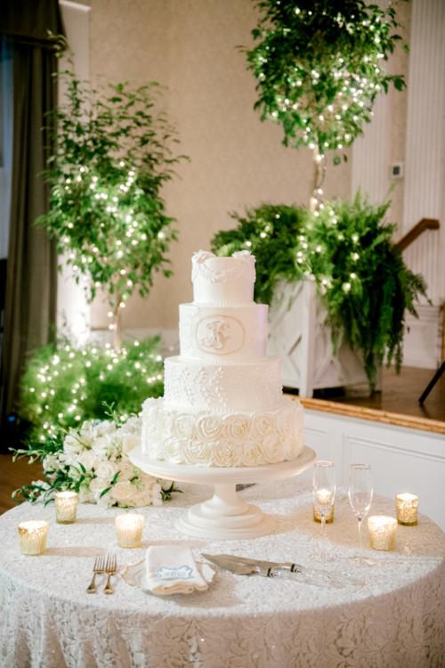 0071_Katie & Sean Hibernian Wedding {Jennings King Photography}