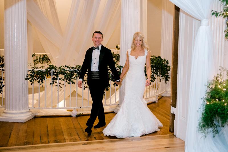 0072_Katie & Sean Hibernian Wedding {Jennings King Photography}