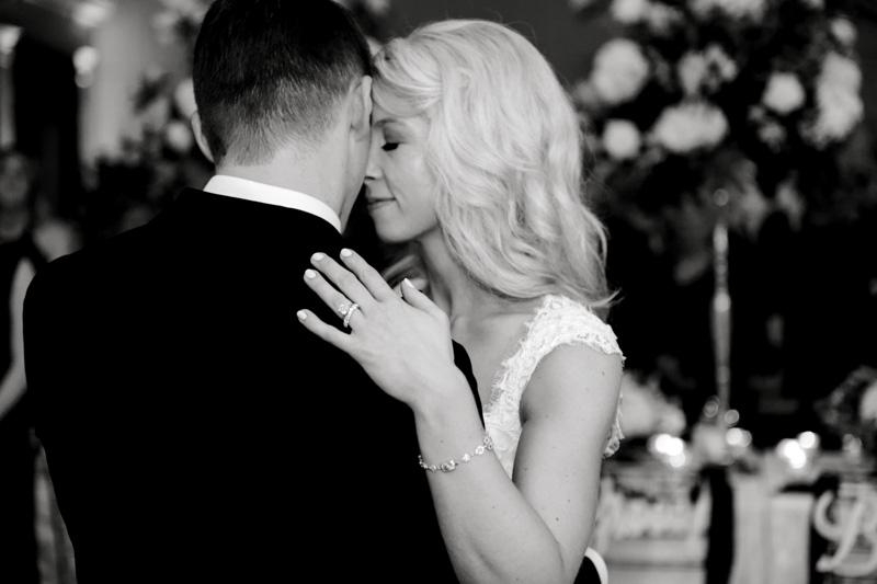 0074_Katie & Sean Hibernian Wedding {Jennings King Photography}