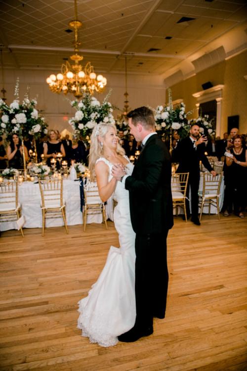 0075_Katie & Sean Hibernian Wedding {Jennings King Photography}