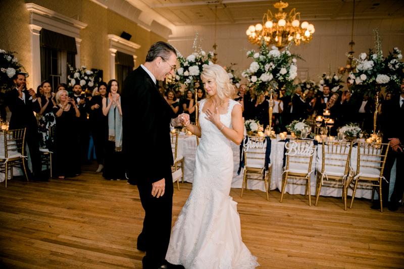 0076_Katie & Sean Hibernian Wedding {Jennings King Photography}