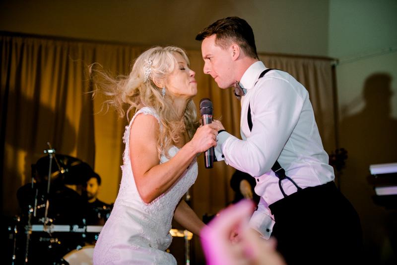 0079_Katie & Sean Hibernian Wedding {Jennings King Photography}