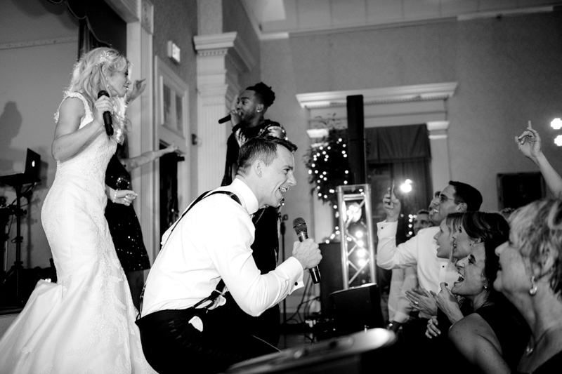 0081_Katie & Sean Hibernian Wedding {Jennings King Photography}