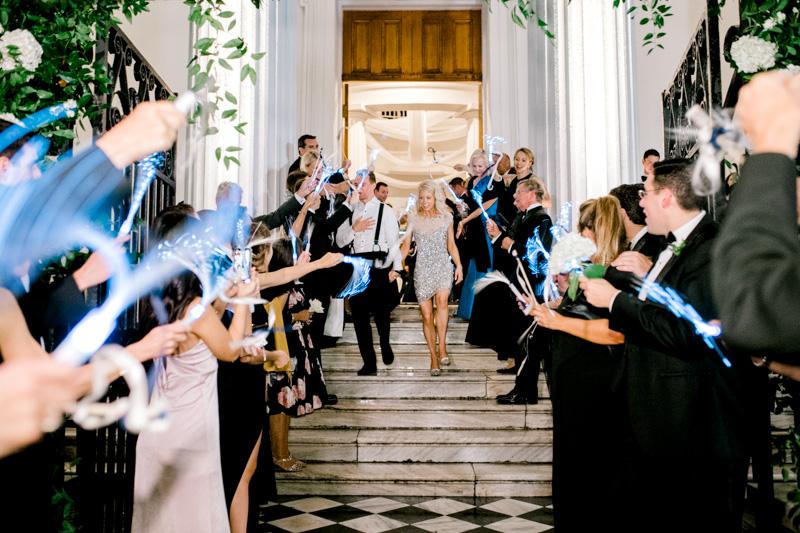 0083_Katie & Sean Hibernian Wedding {Jennings King Photography}