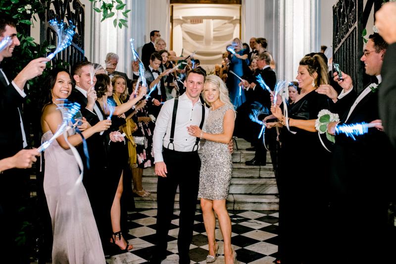 0084_Katie & Sean Hibernian Wedding {Jennings King Photography}