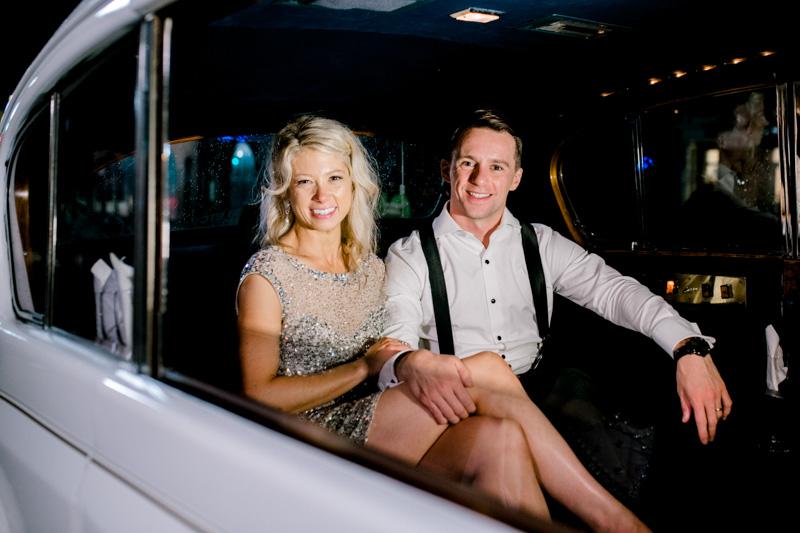 0086_Katie & Sean Hibernian Wedding {Jennings King Photography}