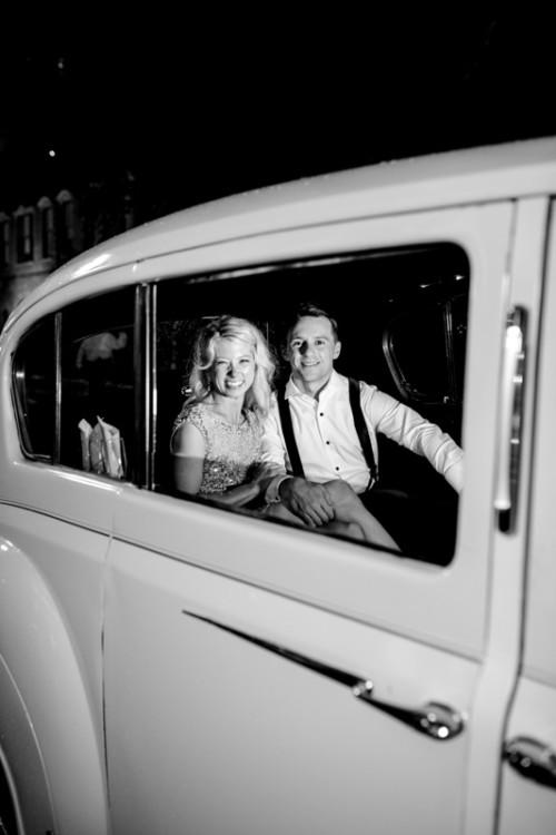0088_Katie & Sean Hibernian Wedding {Jennings King Photography}