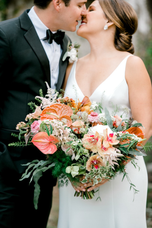 0044_Helen and Clay Sullivans Island Wedding {Jennings King Photography}
