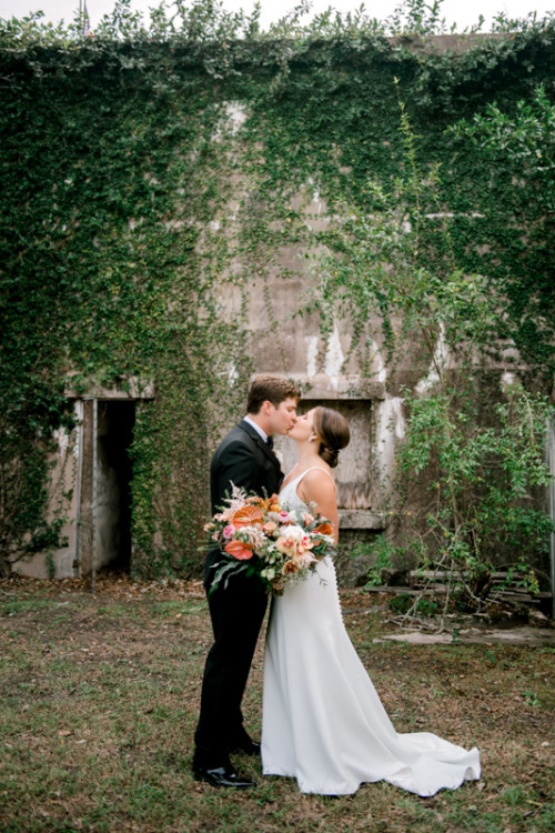 0047_Helen and Clay Sullivans Island Wedding {Jennings King Photography}
