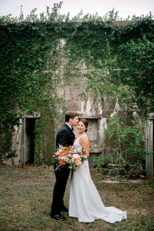 0048_Helen and Clay Sullivans Island Wedding {Jennings King Photography}