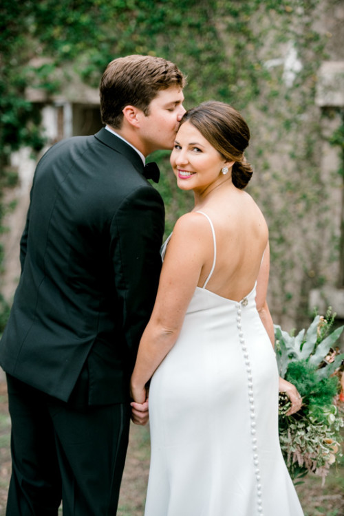0049_Helen and Clay Sullivans Island Wedding {Jennings King Photography}