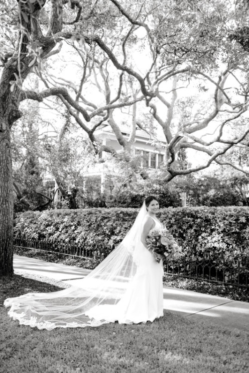 0050_Helen and Clay Sullivans Island Wedding {Jennings King Photography}