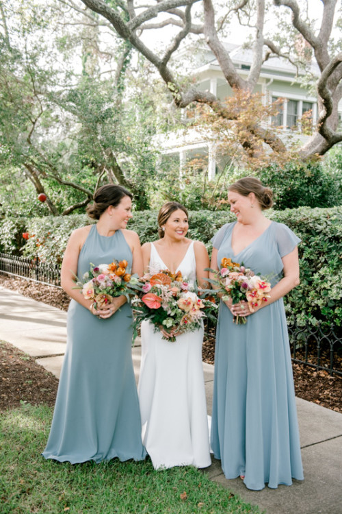 0062_Helen and Clay Sullivans Island Wedding {Jennings King Photography}