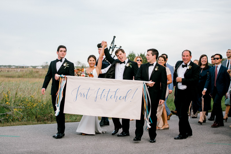 0074_Helen and Clay Sullivans Island Wedding {Jennings King Photography}