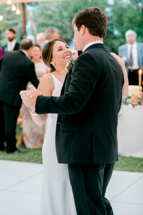 0076_Helen and Clay Sullivans Island Wedding {Jennings King Photography}