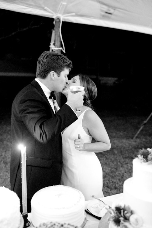 0079_Helen and Clay Sullivans Island Wedding {Jennings King Photography}