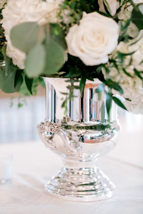 0002_Laura and Grey Florence wedding {Jennings King Photography}