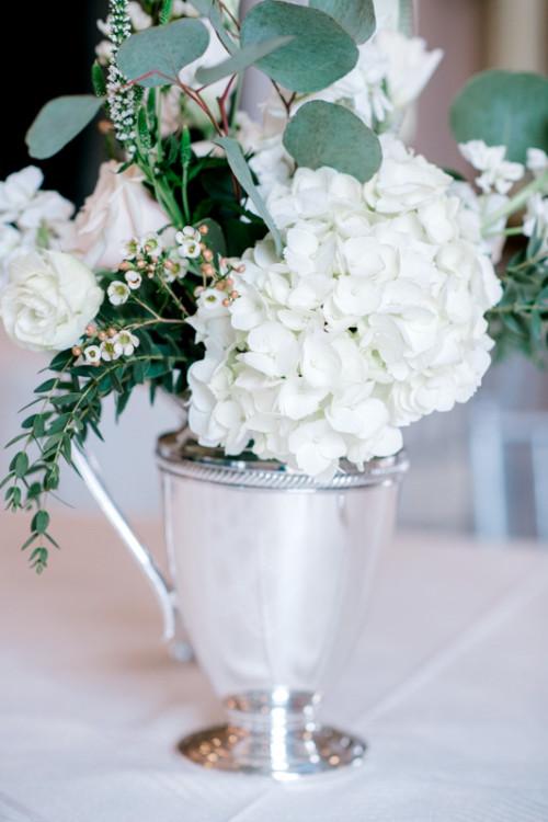 0003_Laura and Grey Florence wedding {Jennings King Photography}