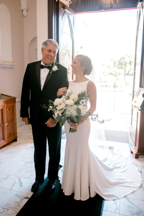 0005_Hannah and Russ Hibernian wedding {Jennings King Photography}