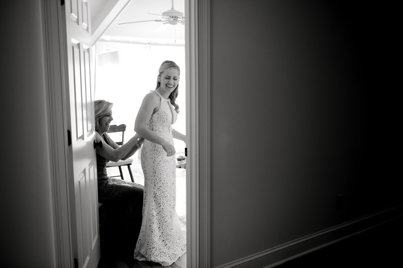 0005_Kelly and michael charleston wedding {Jennings King Photography}
