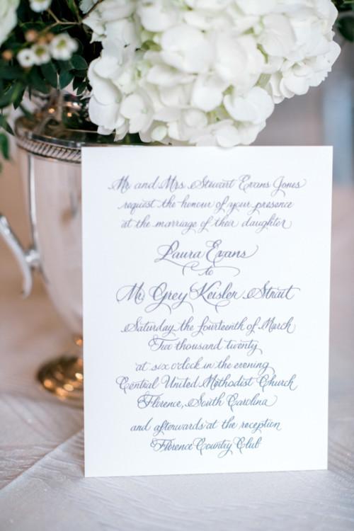 0005_Laura and Grey Florence wedding {Jennings King Photography}