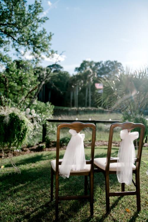 0008_Kelly and michael charleston wedding {Jennings King Photography}