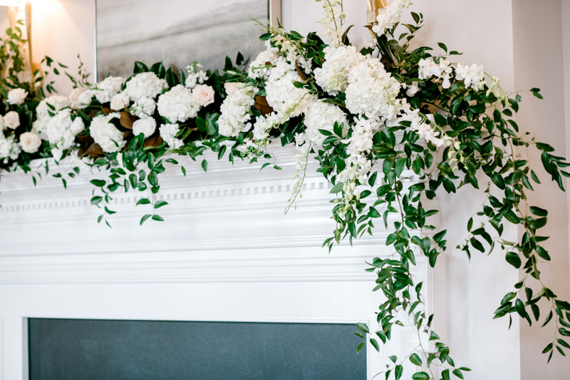 0009_Laura and Grey Florence wedding {Jennings King Photography}
