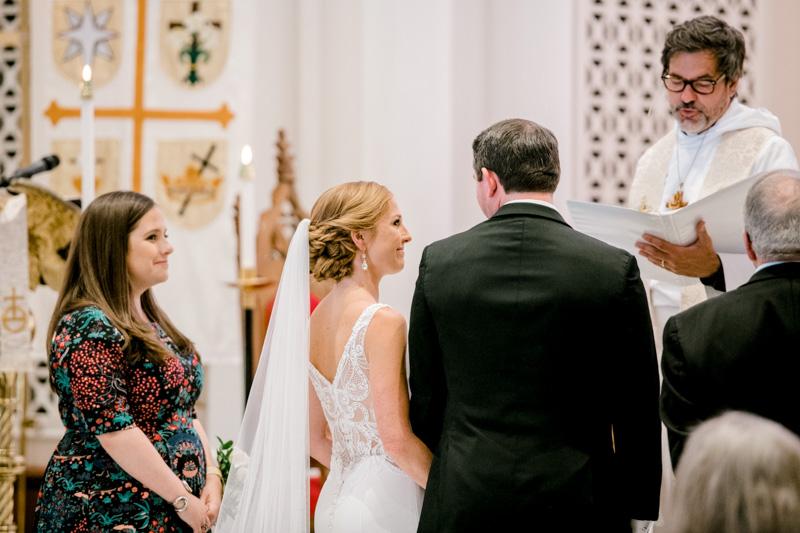 0011_Hannah and Russ Hibernian wedding {Jennings King Photography}