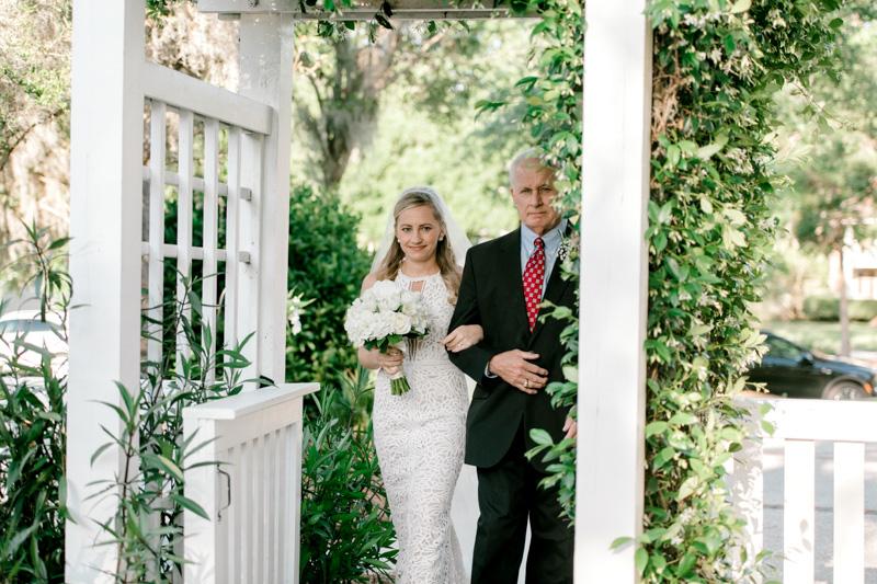 0011_Kelly and michael charleston wedding {Jennings King Photography}