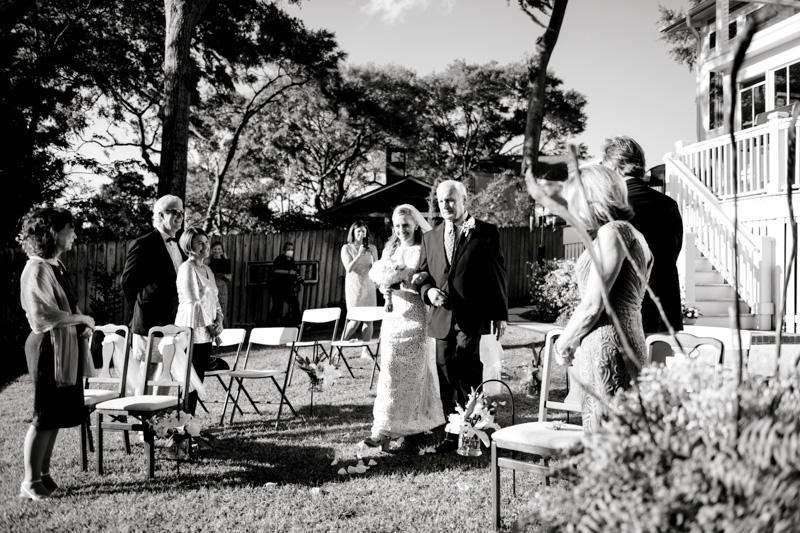 0012_Kelly and michael charleston wedding {Jennings King Photography}
