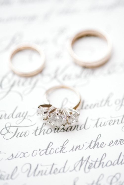 0012_Laura and Grey Florence wedding {Jennings King Photography}