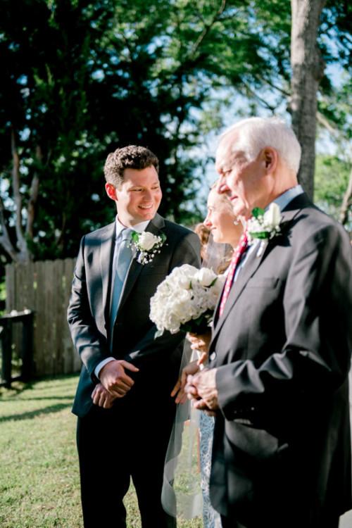 0013_Kelly and michael charleston wedding {Jennings King Photography}