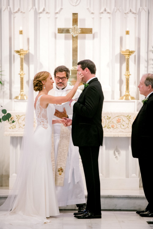 0014_Hannah and Russ Hibernian wedding {Jennings King Photography}