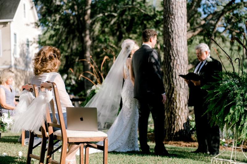 0014_Kelly and michael charleston wedding {Jennings King Photography}