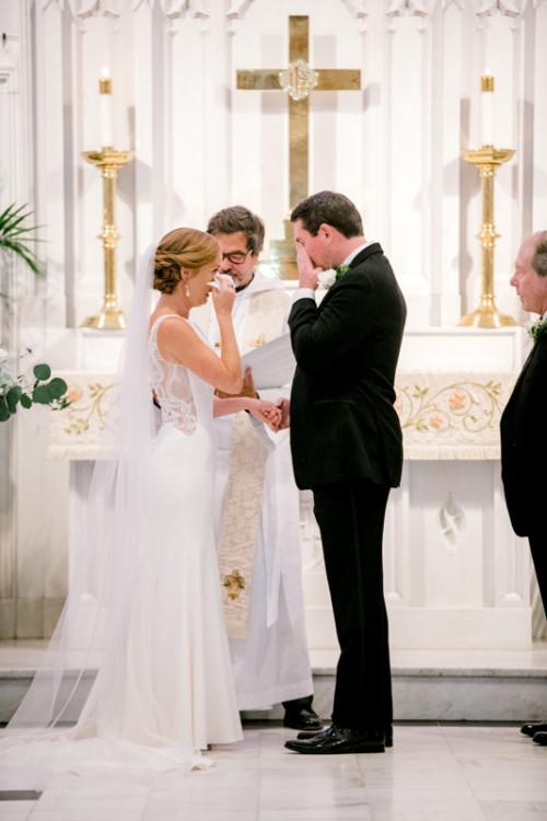 0015_Hannah and Russ Hibernian wedding {Jennings King Photography}
