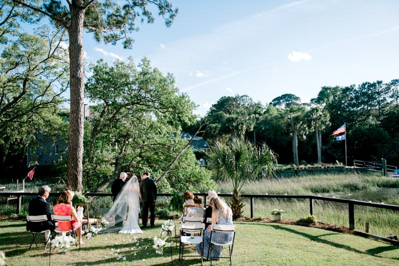 0015_Kelly and michael charleston wedding {Jennings King Photography}
