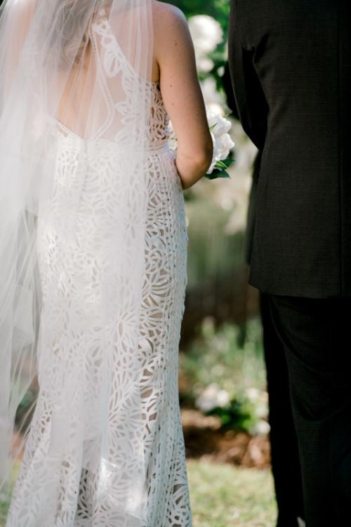 0016_Kelly and michael charleston wedding {Jennings King Photography}
