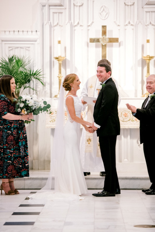 0017_Hannah and Russ Hibernian wedding {Jennings King Photography}