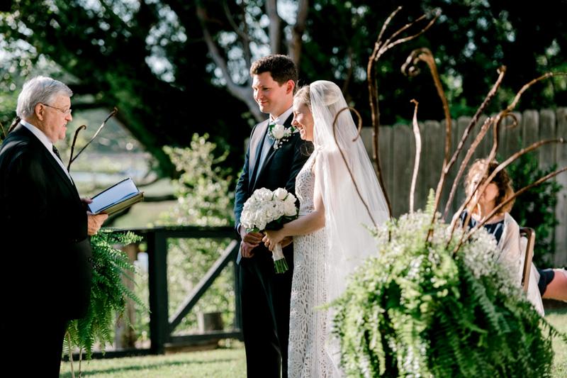 0017_Kelly and michael charleston wedding {Jennings King Photography}