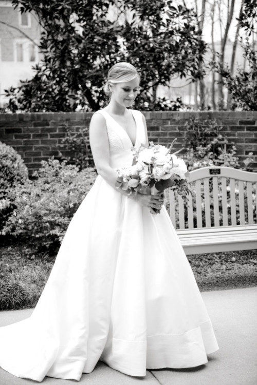 0017_Laura and Grey Florence wedding {Jennings King Photography}