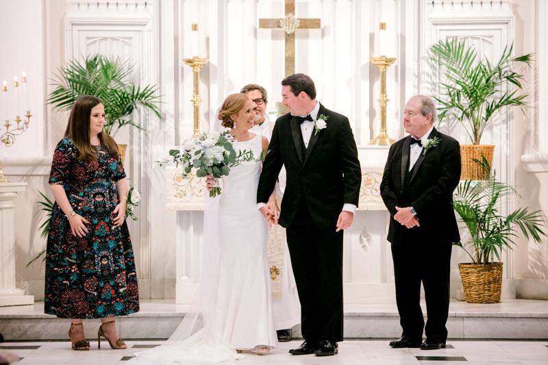 0018_Hannah and Russ Hibernian wedding {Jennings King Photography}