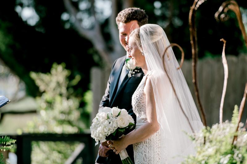 0018_Kelly and michael charleston wedding {Jennings King Photography}