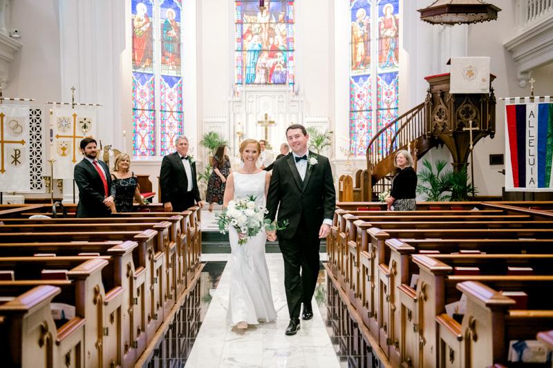 0019_Hannah and Russ Hibernian wedding {Jennings King Photography}