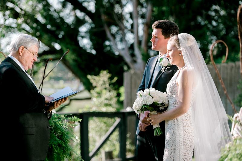0019_Kelly and michael charleston wedding {Jennings King Photography}