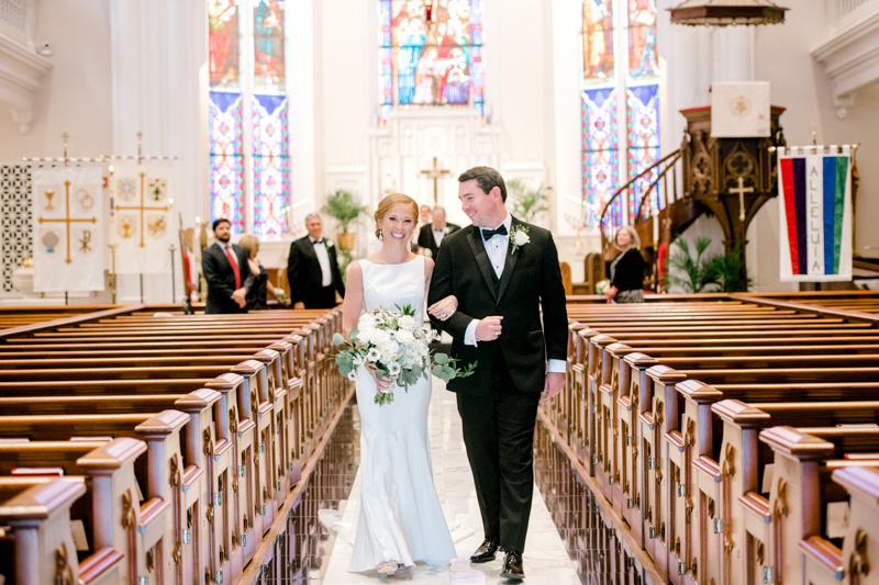 0020_Hannah and Russ Hibernian wedding {Jennings King Photography}