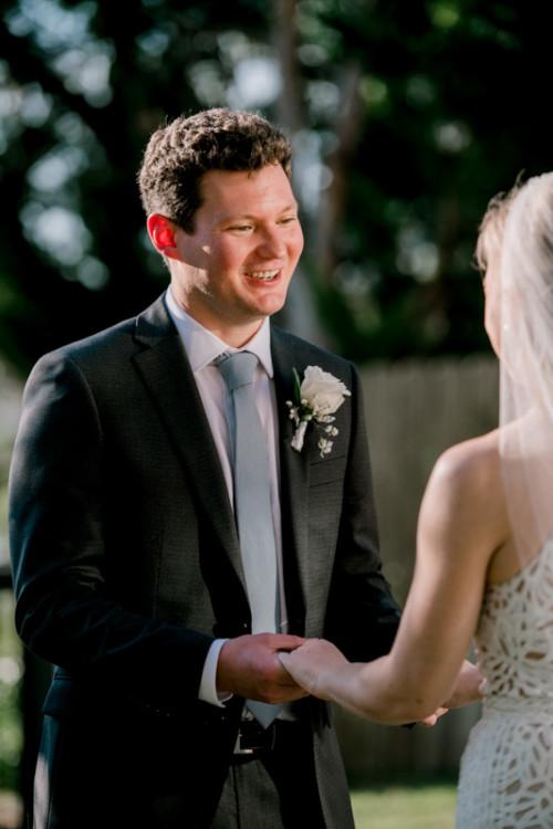0020_Kelly and michael charleston wedding {Jennings King Photography}