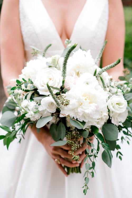 0020_Laura and Grey Florence wedding {Jennings King Photography}