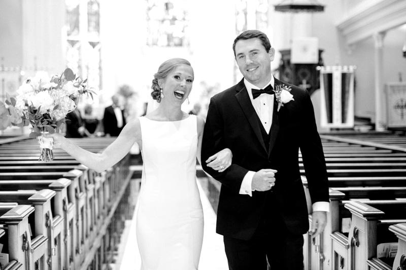 0021_Hannah and Russ Hibernian wedding {Jennings King Photography}