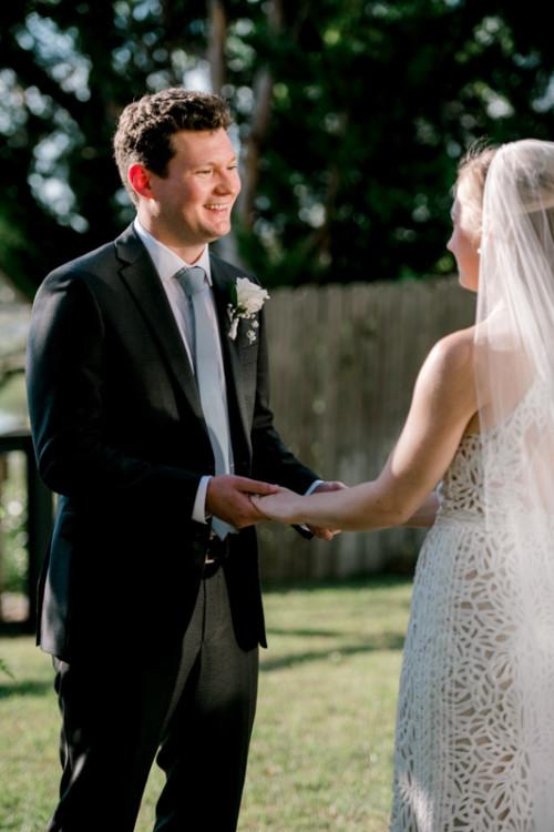 0021_Kelly and michael charleston wedding {Jennings King Photography}